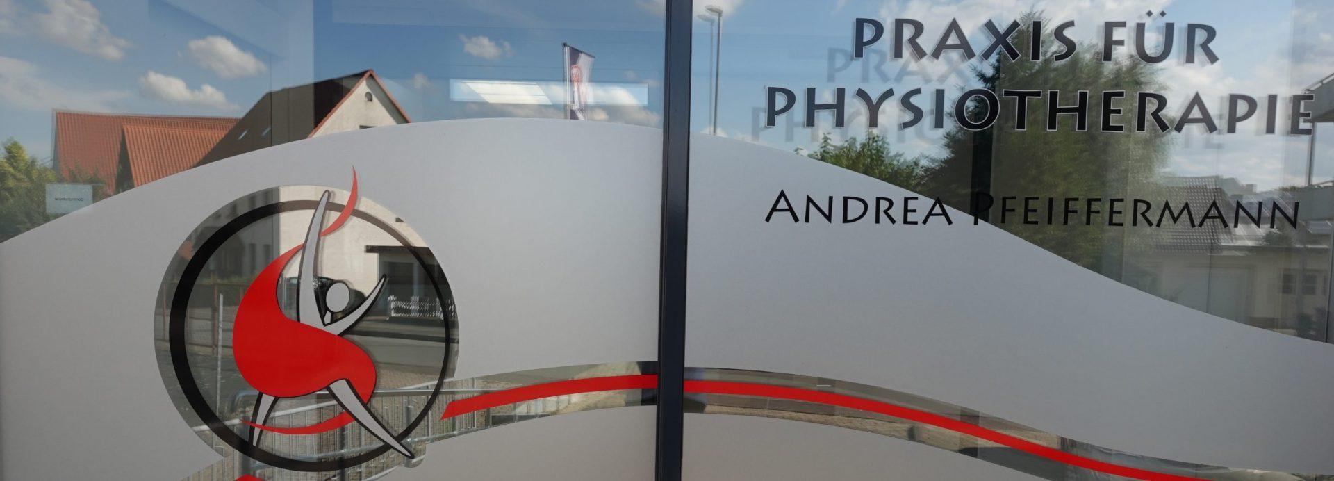 Physiotherapie Volkmarsen